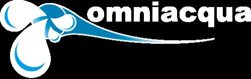 Omniacqua – Impianti idraulici e ternici – Installazione, manutenzione  e riparazione